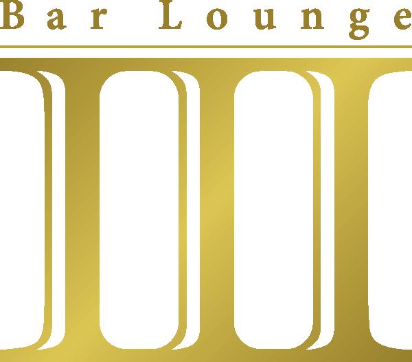 Bar Lounge Third